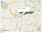 My Maps .Net